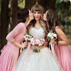 Wedding photographer Aleksandr Gudechek (Goodechek). Photo of 19.02.2018