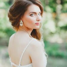 Wedding photographer Kseniya Shalkina (KSU90). Photo of 27.08.2017