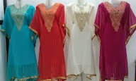 Royal Garments Fashion Point photo 2