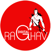 Raghav Digital