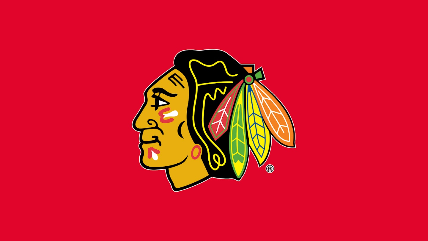 Watch Chicago Blackhawks live