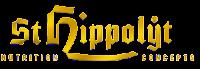 De Keuster F. bvba Paardenvoeding ST HIPPOLYT