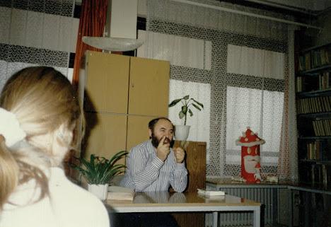 Nógrádi Gábor