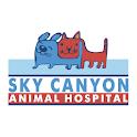 Sky Canyon AH icon