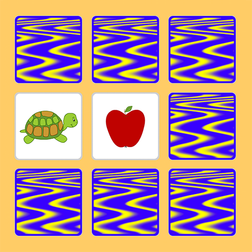 Matching Cards (game)