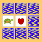 Matching Cards icon