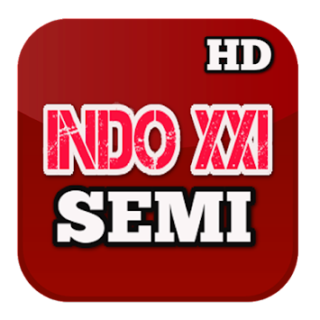Download Hd Movie Theaters Semi Indoxxi Apk Latest Version