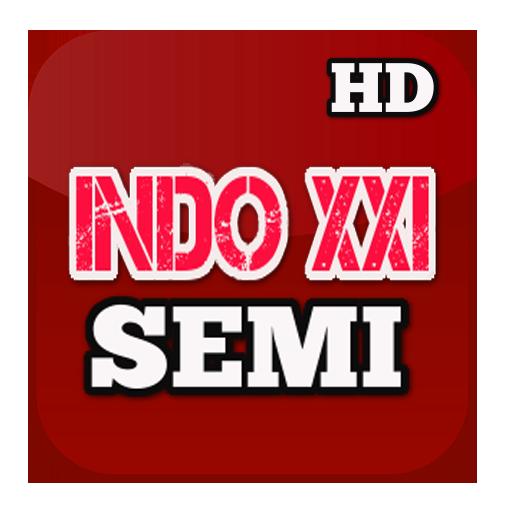 hd movie theaters semi indoxxi APK Latest Version Download - Free