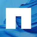 NetApp Insight 2016 icon