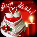 Happy Birthday GIF 13.0
