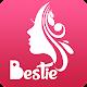 Trang Tin Phụ Nữ - Kiến Thức Làm Đẹp - Bestie.vn (app)