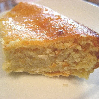 No Bake Ricotta Cheese Cheesecake Recipes