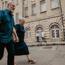 Wedding photographer Roman Filimonov (RomanF). Photo of 22.08.2018