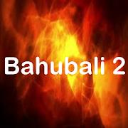 App Videos of Bahubali 2 APK for Windows Phone