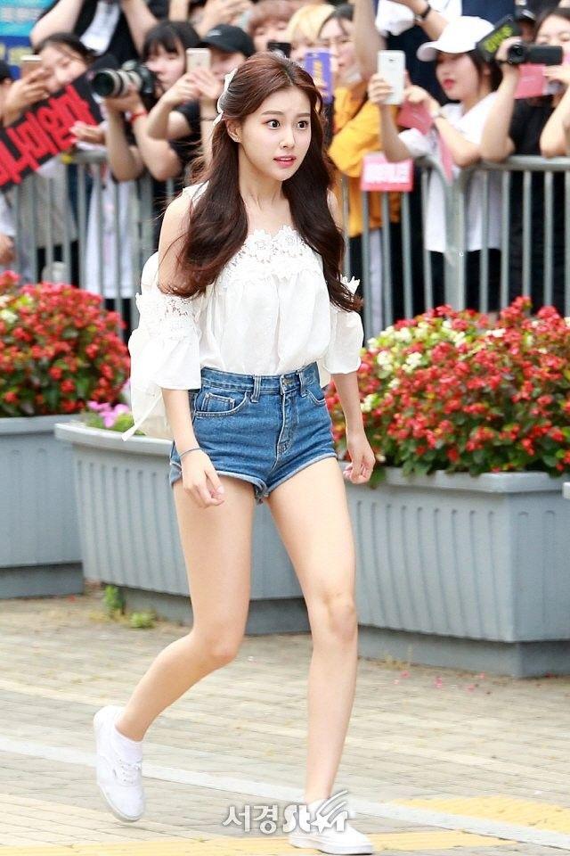 hyewon simple 24