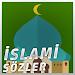 İslami Sözler Icon