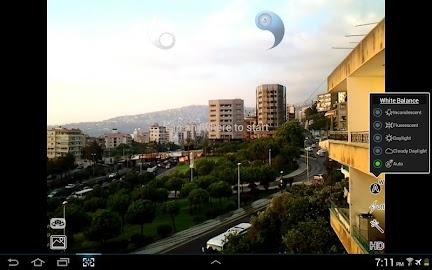 DMD Panorama Screenshot 7