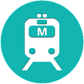 Taiwan MRT (Beacon MRT)