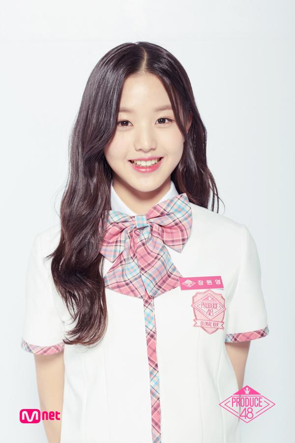 Jang_Wonyoung_Promotional_4