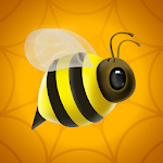 Bee Factory 1.24.3 (Mod Money)