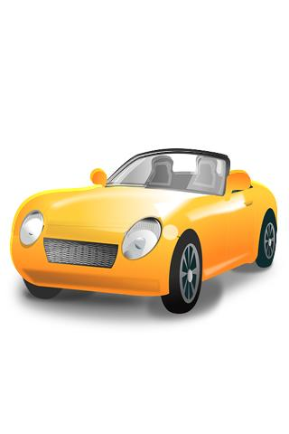 How To Draw Racing Car Apk Download Apkpure Co