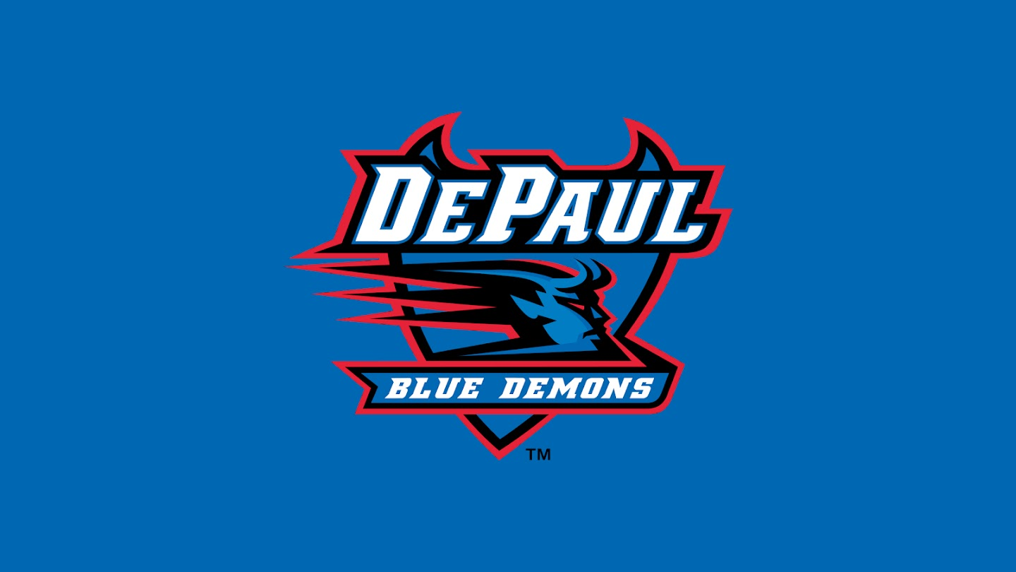 Watch DePaul Blue Demons men's basketball live