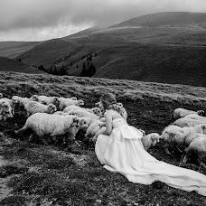 Wedding photographer Ciprian Grigorescu (CiprianGrigores). Photo of 29.09.2018