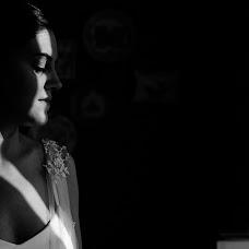 Wedding photographer Antonio Tita (antoniotita). Photo of 30.03.2016