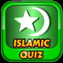 Islamic Quiz Game icon