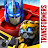 TRANSFORMERS: Forged to Fight 1.1.0 Apk