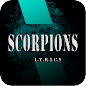 Scorpions Hits Lyrics
