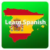 Learn & Speak Spanish