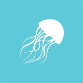 The Jellyfish App Lite