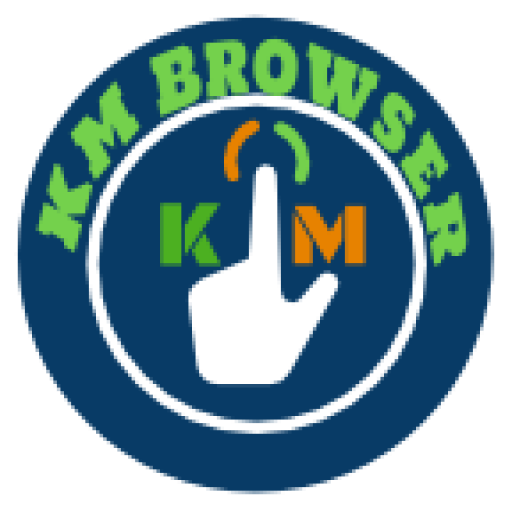 KM Browser