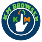 KM Browser