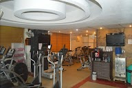 Energie Gym & Spa photo 3