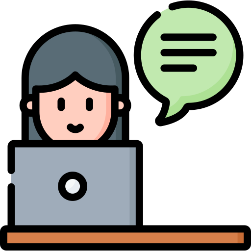 Browse and message job seekers at Dynamite Jobs