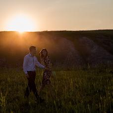 Wedding photographer Olga Saygafarova (OLGASAYGAFAROVA). Photo of 26.08.2016