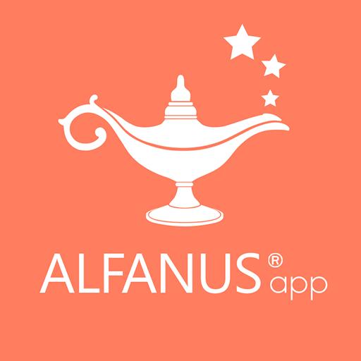 Alfanus, Arabs guide in Turkey