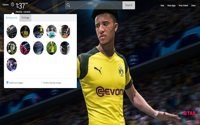Fifa 20 Wallpapers Hd Theme Images, Photos, Reviews