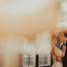Wedding photographer Diana Shishkina (DianaShishkina). Photo of 22.11.2017