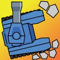 Flank That Tank! icon