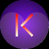 Kardia: HRV - Relaxation