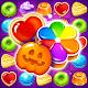 Sugar POP : Puzzle Master (game)