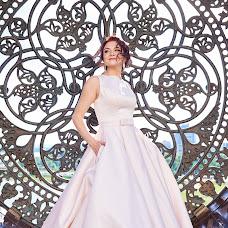 Photographe de mariage Elina Boltova (boltova). Photo du 20.11.2017