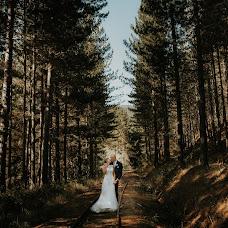 Wedding photographer Mario Iazzolino (marioiazzolino). Photo of 22.09.2017