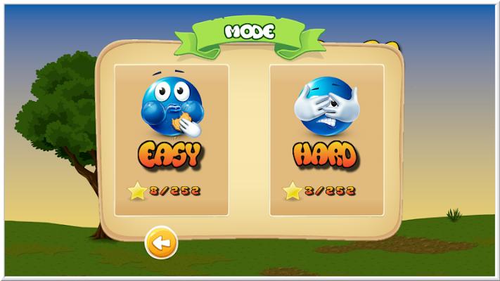 Zumboxes free box - screenshot
