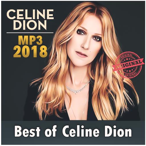 Celine Dion 2018 Mp3