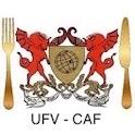 Cardápio UFV - CAF icon