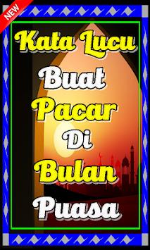 Kata Mutiara Buka Puasa : mutiara, puasa, Mutiara, Bulan, Puasa, Pacar, Quotemutiara